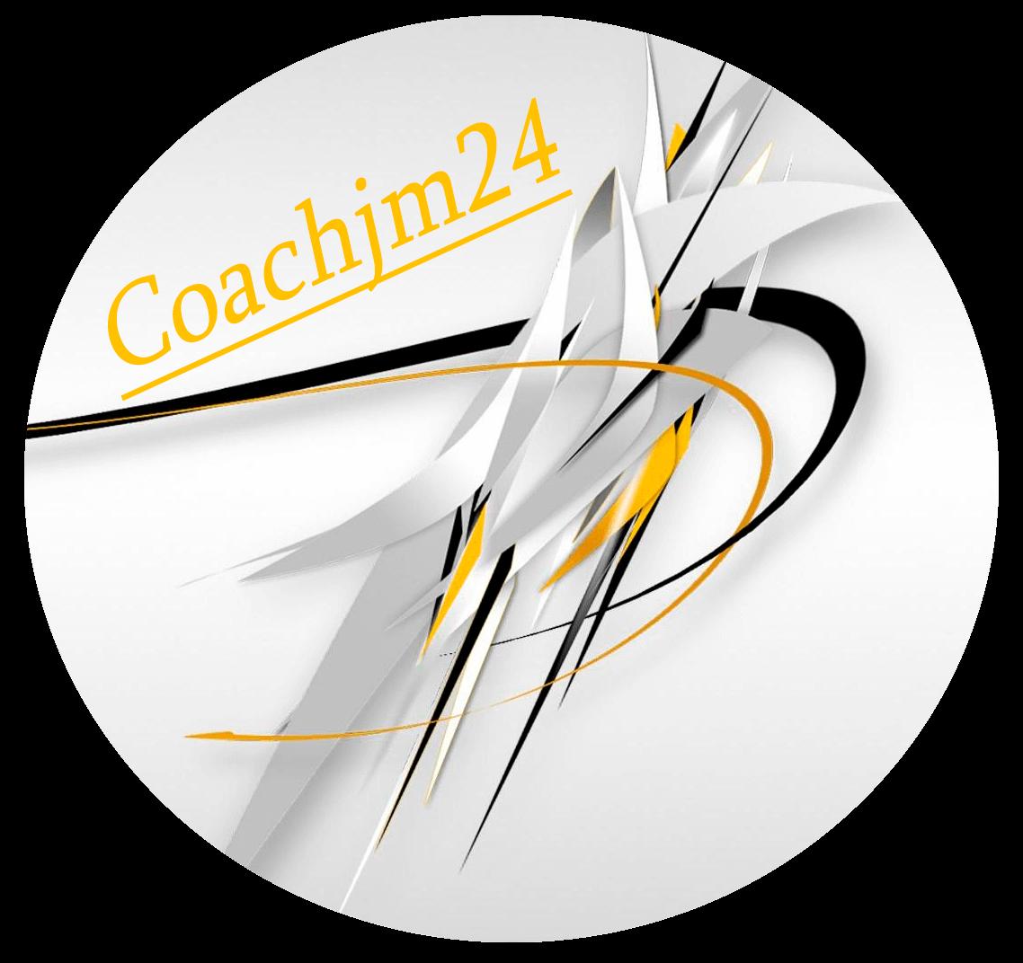 Coachjm24.com.es
